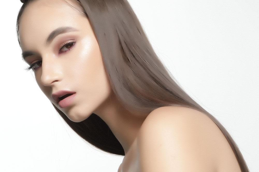 Best Hair Salons In Atlanta Salon Moraee Buckhead Midtown Hair